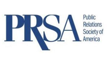 PRSA_logo