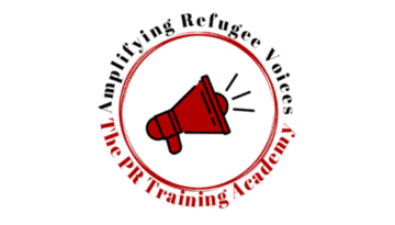 Refugee-voices-logofinal
