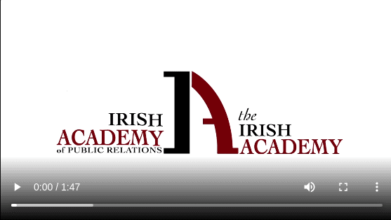 screenshot-irishacademy.ie-2021.02.26-11_55_18