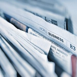 News Reporting - Online Course
