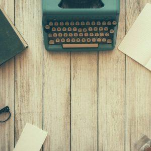 Content Creation - Online Course